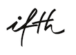 logo-ifth